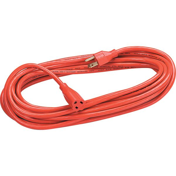 Where to find CORD, EXTENSION  6 GAUGE  50 in Savannah