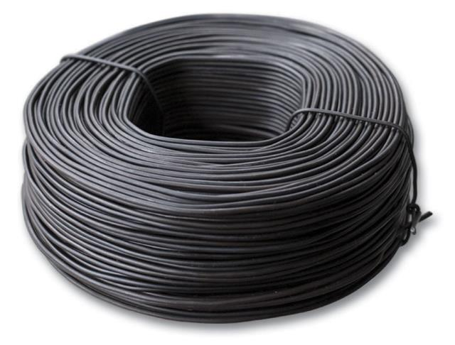 Where to find TIE WIRE 100 LBS. in Savannah
