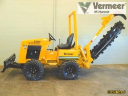 Where to rent TRENCHER, RIDING 6 W 48 D in Savannah GA