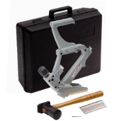 Where to rent NAILER FLOOR KIT  MANUAL TYPE in Savannah GA