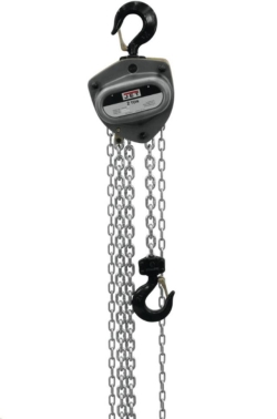 Where to rent 2 TON CHAIN FALL W 20  LOAD CHAIN in Savannah GA