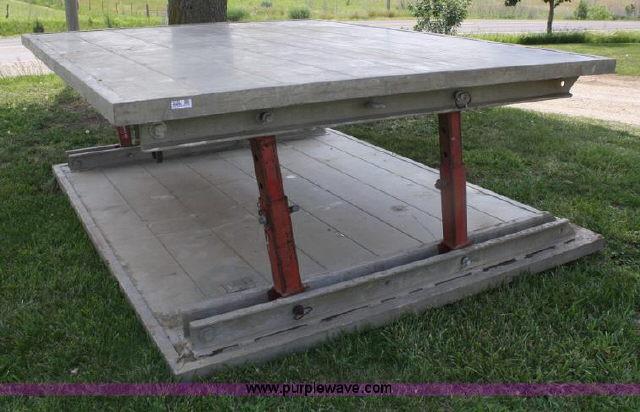 Trench Box 4 Foot X 6 Foot Rentals Savannah Ga Where To