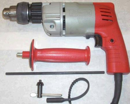 Where to find ELECTRIC HAMMER DRILL 3 8 in Savannah