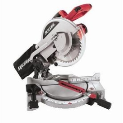 Where to rent 12  COMPOUND MITER SAW in Savannah GA