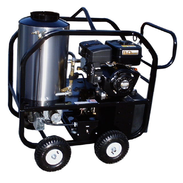 Where to find HOT WATER PRES WASHER 3000PSI in Savannah