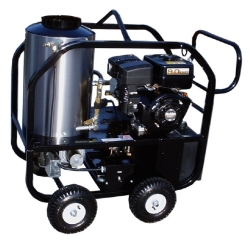 Where to rent HOT WATER PRES WASHER 3000PSI in Savannah GA