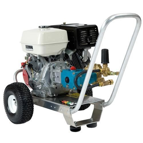 Where to find PRESSURE WASHER 3500 PSI in Savannah