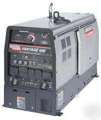 Where to find 400 AMP DIESEL WELDER in Savannah