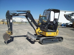Where to rent MINI EXCAVATOR in Savannah GA