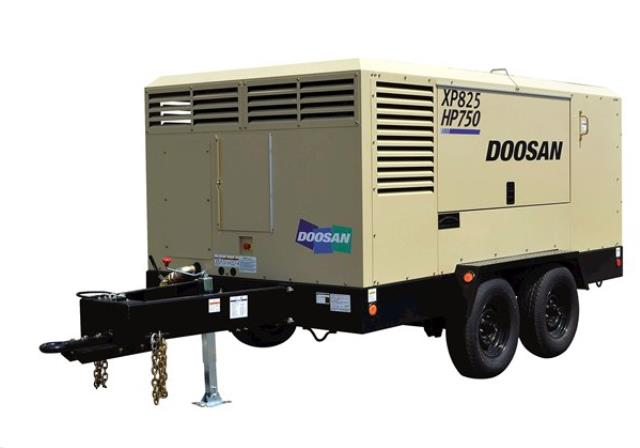 Where to find COMPRESSOR 750 CFM in Savannah