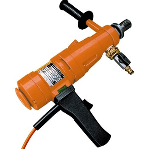 Where to find HAND HELD CORE DRILL in Savannah