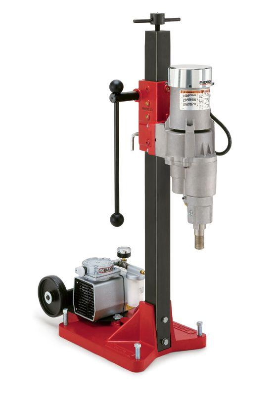 Floor Stand Core Drill Rentals Savannah Ga Where To Rent