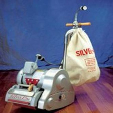 Where to find WOOD FLOOR SANDER in Savannah