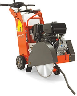 Where to rent 14 -18  GAS FLOOR SAW in Savannah GA