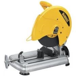 Where to rent 14  ELEC CHOP SAW in Savannah GA