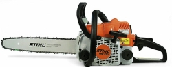 Where to rent 20  CHAIN SAW in Savannah GA