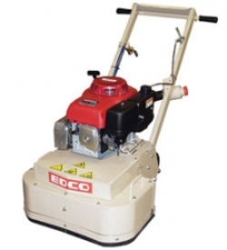 Where to rent SMOOTH CONCRETE GRINDER in Savannah GA