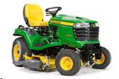 Where to find JOHN DEERE 42  BELLY MOWER in Savannah