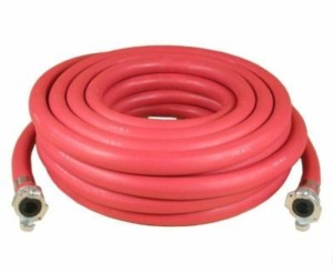 Where to find HOSE, AIR E  3 4  X 50 in Savannah
