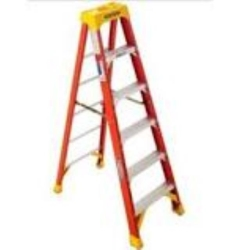 Where to rent LADDER, STEP  8  FIBERGLASS in Savannah GA