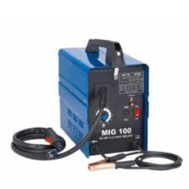 Where to find 110 220 VOLT MIG WELDER in Savannah