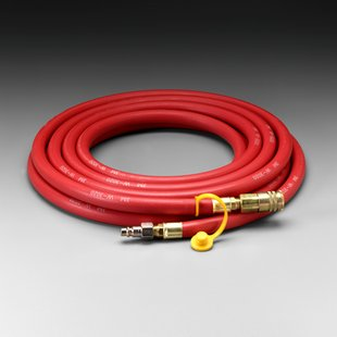 Where to find HOSE, AIR A 1 2  X 50 in Savannah