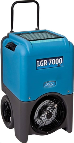 Rental store for DEHUMIDIFIER in Savannah GA