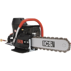Where to rent CONCRETE CHAIN SAW 14 in Savannah GA