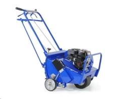 Rental store for LAWN AERATORS  1 4HP 17.5 X 3 in Savannah GA