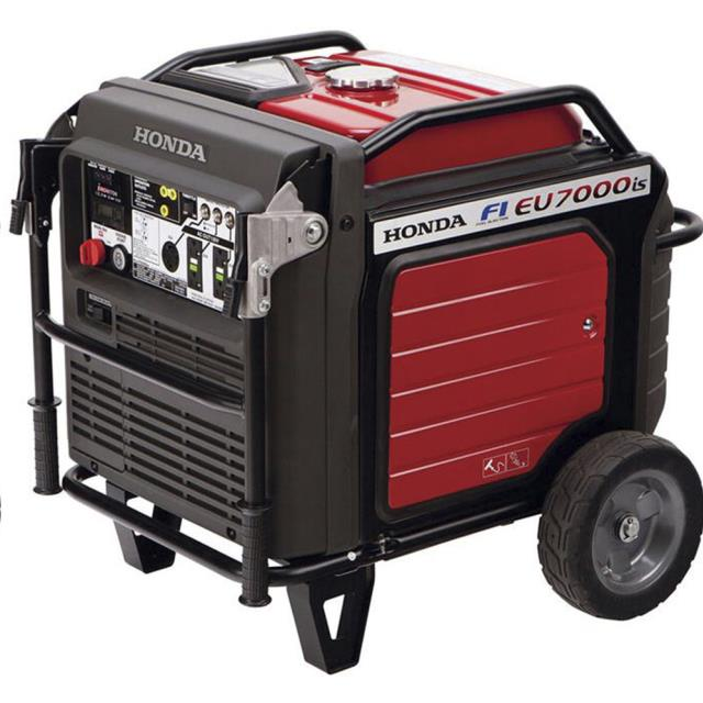 Where to find 7000 WATT GENERATOR in Savannah